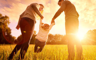 Benefits of a Family Trust